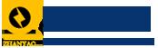 珠海发电机出租_珠海发电机租赁_珠海电缆租赁_珠海租发电机公司
